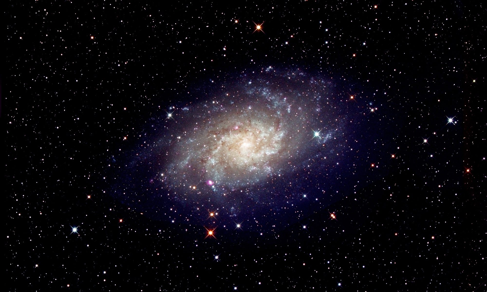 Thoughts about Focusers – Professor Morison's Astronomy Digest